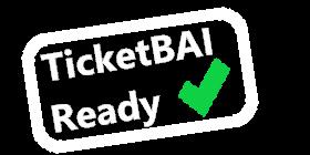 Ticket Bai Ready